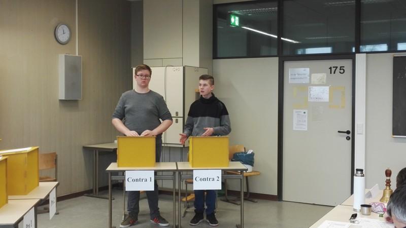 Jugend-debatiert-2