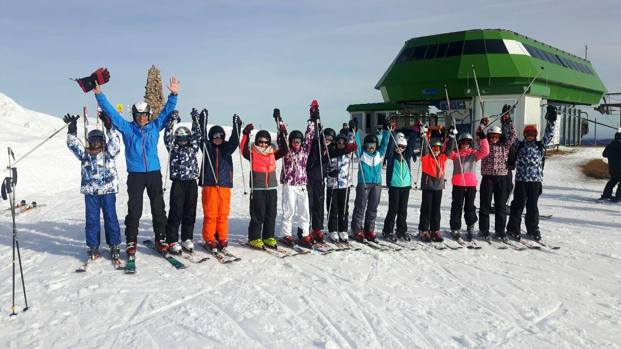 Skilager-1