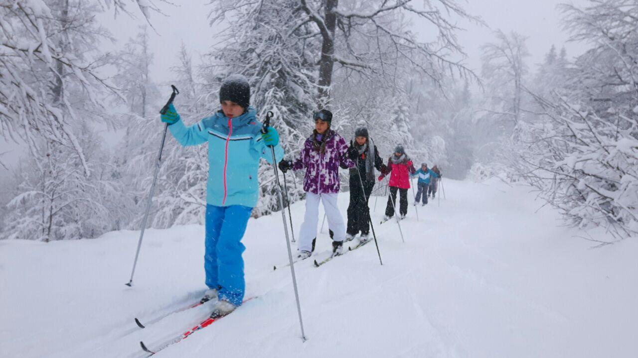 Skilager-2