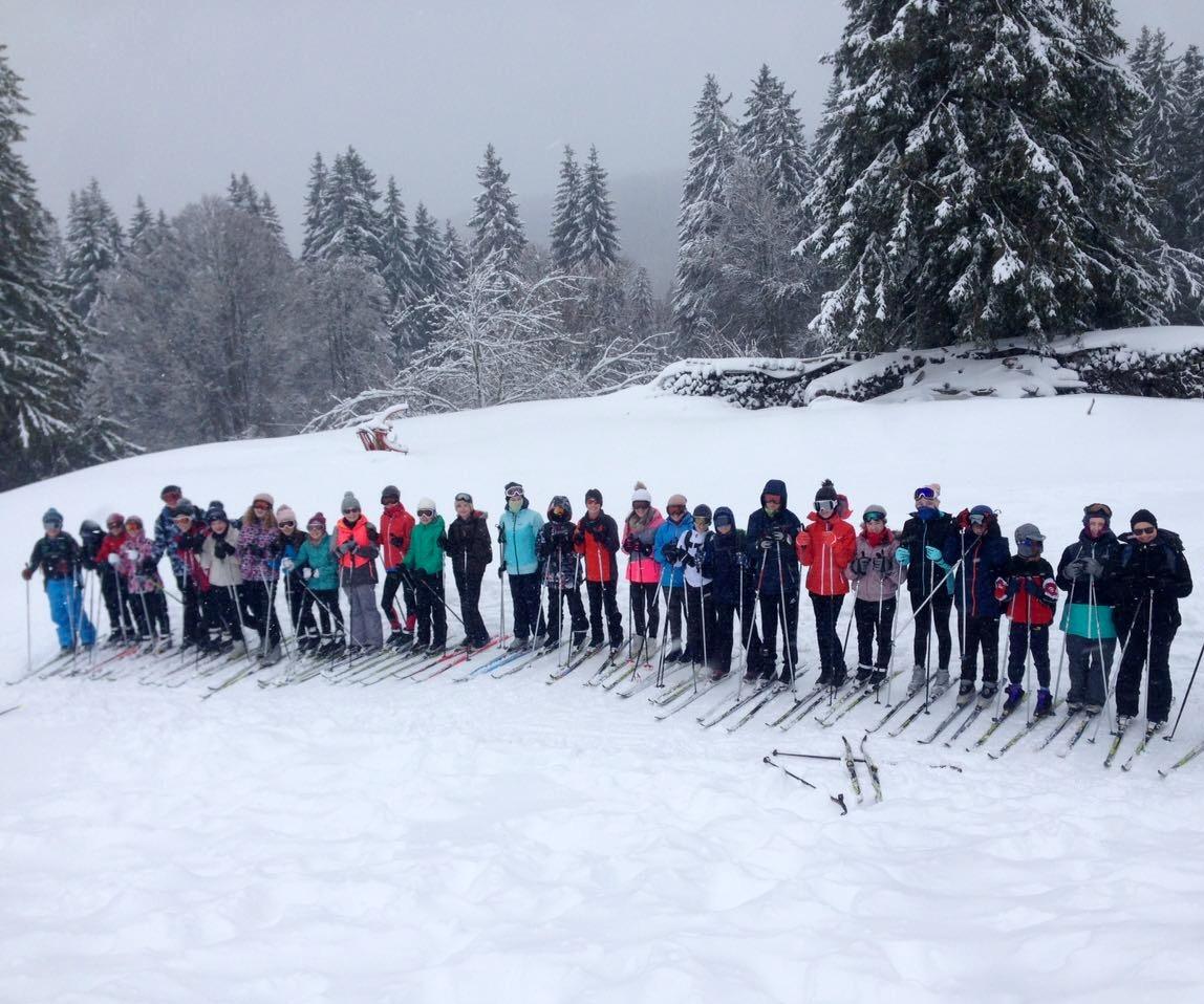 Skilager-3