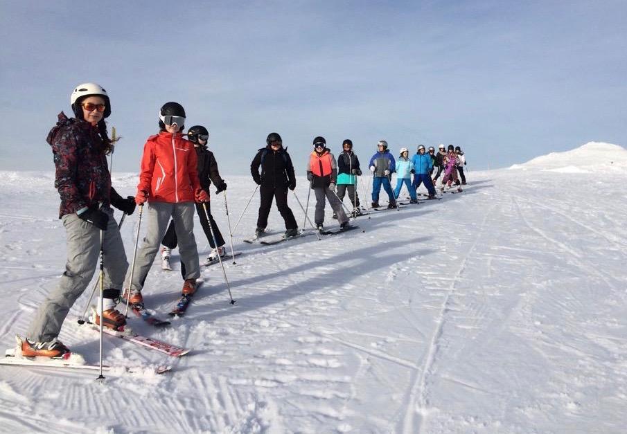 Skilager-4