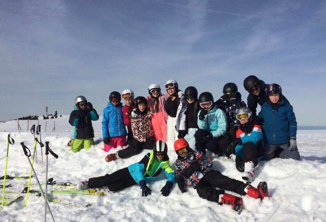 Skilager-5