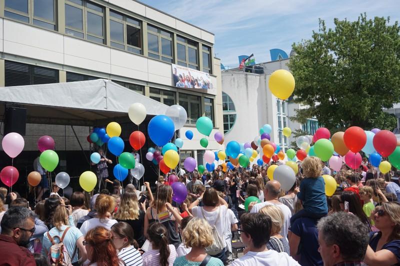 Luftballons-1